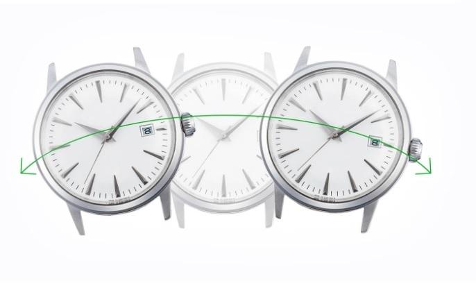 ec12c0e8e4ed Funcionamiento de los relojes de cuerda automática